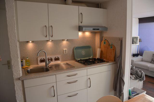 Startseite Küche und Esszimmer Wohnzimmer Bad Die Schlafzimmer ...